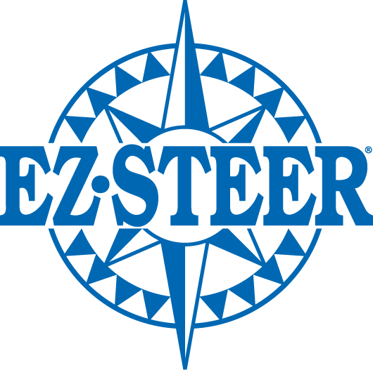 EZ-Steer