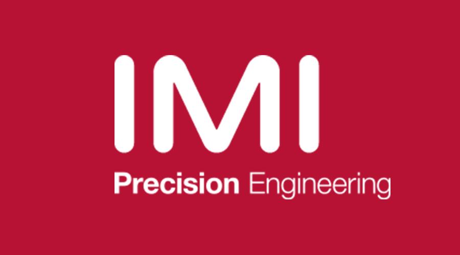 CMP Receives Supplier Performance Feedback