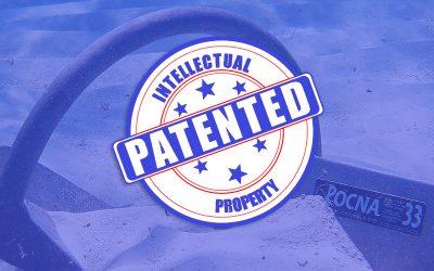 Rocna Anchors Announces New US Patent